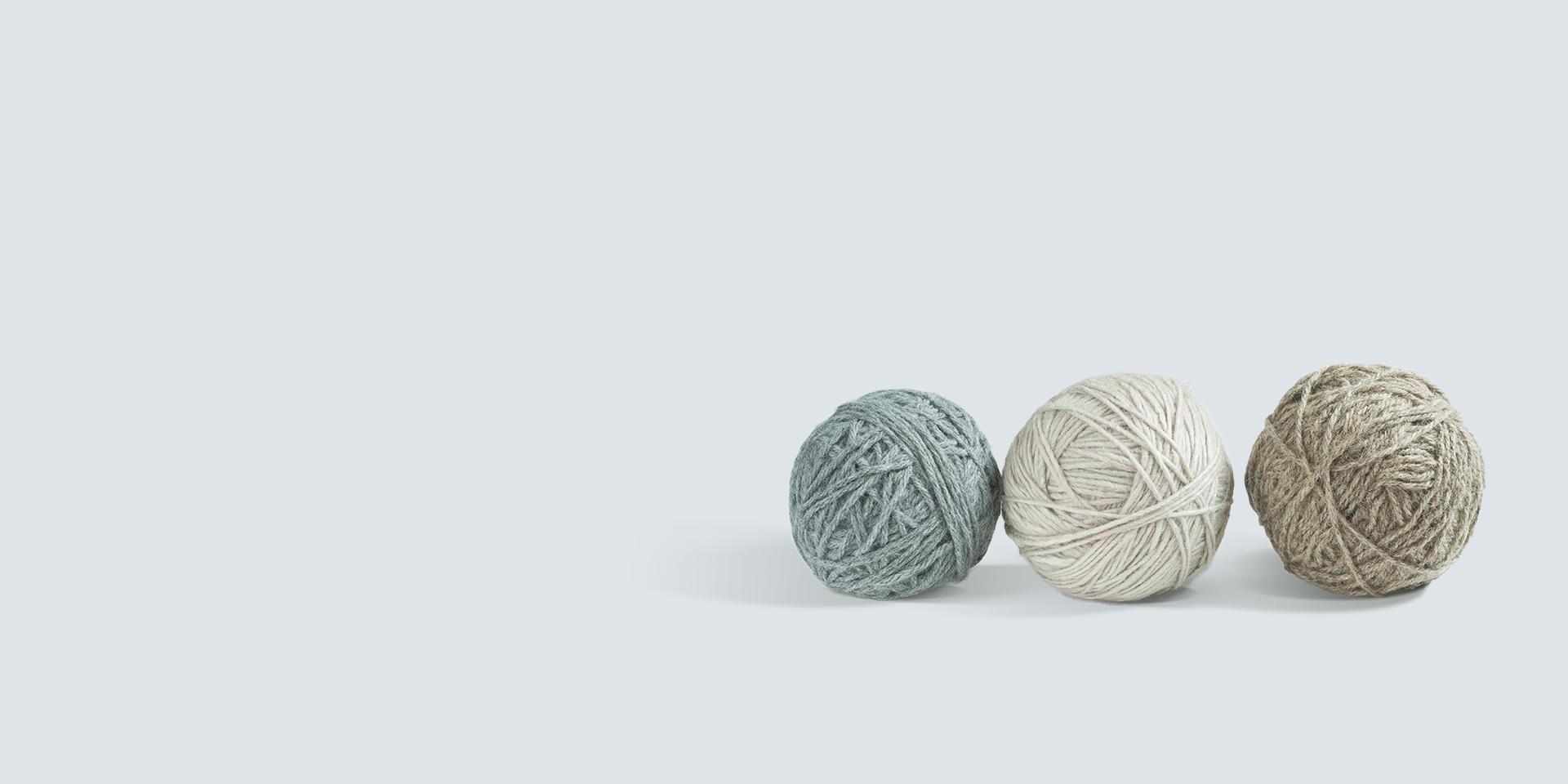 AWI Wool